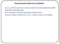 Coordinate-Geometry-Reasoning-Tasks.pptx