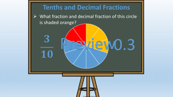 preview-images--year-3-tenths-powerpoint-final-15.png