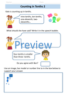 preview-images-tenths-worksheets.6.pdf