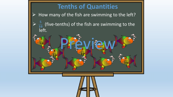 preview-images--year-3-tenths-powerpoint-final-07.png