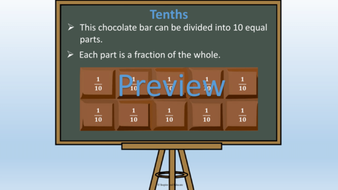 preview-images--year-3-tenths-powerpoint-final-02.png