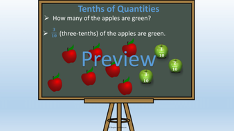 preview-images--year-3-tenths-powerpoint-final-06.png