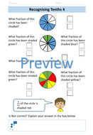 preview-images-tenths-worksheets.10.pdf