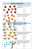 preview-images-tenths-worksheets.16.pdf