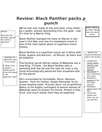 Lesson-5--Black-Panther-Review.docx