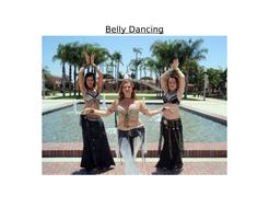 Belly-Dancing.docx