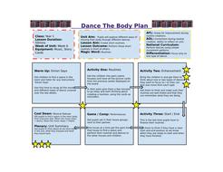 Body-Lesson-6.docx