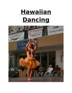 Hawaiian-Resources_.docx