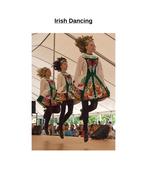 Irish-Dancing.docx