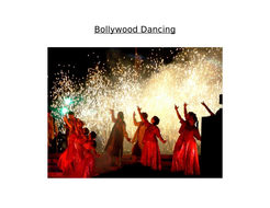 Bollywood-Actions.docx