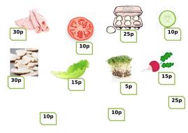 Food-Prices---Mid.docx