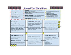 Round-The-World-Lesson-4.docx