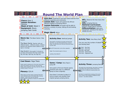 Round-The-World-Lesson-5.docx