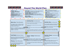 Round-The-World-Lesson-3.docx