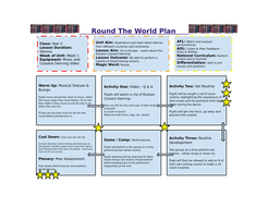 Round-The-World-Lesson-1.docx