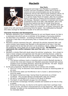 Macbeth-Detailed-Character-Profiles.docx