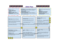 OAA-Lesson-1.docx