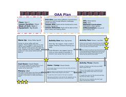 OAA-Lesson-2.docx