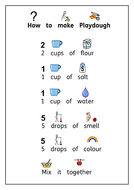 playdough-recipe.pdf
