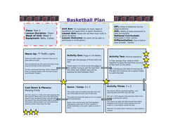 Basketball-Lesson-5.docx