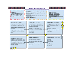 Basketball-Lesson-6.docx