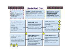 Basketball-Lesson-1.docx