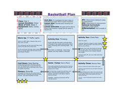 Basketball-Lesson-3.docx