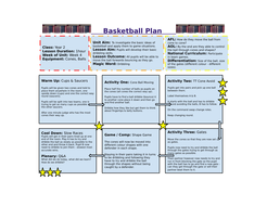 Basketball-Lesson-4.docx