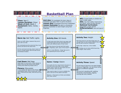 Basketball-Lesson-2.docx