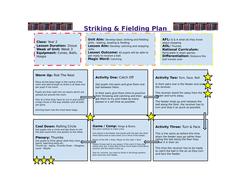 Striking-_-Fielding-Lesson-3.docx