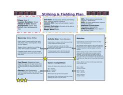 Striking-_-Fielding-Lesson-6.docx