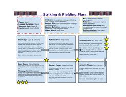 Striking-_-Fielding-Lesson-1.docx