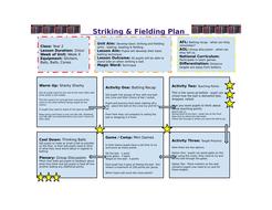 Striking-_-Fielding-Lesson-4.docx