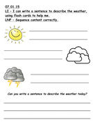 Weather---More-Able.pdf