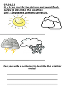 Weather---Middle-Ability.docx