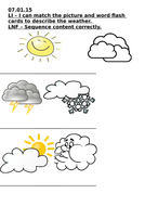 Weather---Less-Able.docx