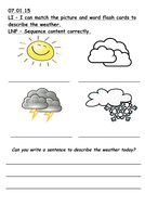 Weather---Middle-Ability.pdf
