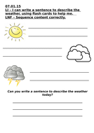 Weather---More-Able.docx