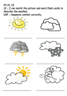 Weather---Less-Able.pdf