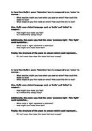 Valentine-PEE-help-sheet.docx