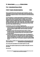 Scenario-Email.docx