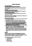 Activity-1-Explanation.docx