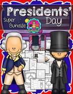 Presidents'-Day-TES.pdf