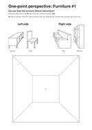 One-point-FURNITURE-1.pdf