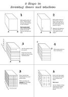 Drawing-doors-and-windows.pdf