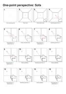 One-point-SOFA.pdf