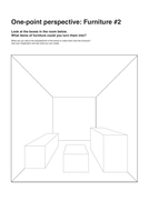 One-point-FURNITURE-2.pdf