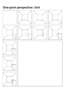 One-point-UNIT.pdf