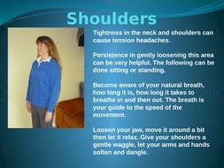 3-Shoulders.pptx