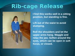 12-Rib-cage-Release.pptx